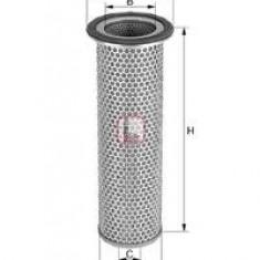 Filtru aer secundar JOHN DEERE Series 2050 2150 - SOFIMA S 7850 A