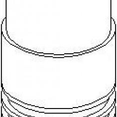 Pompa de apa, spalare parbriz BMW 7 limuzina 730 i, iL - TOPRAN 501 800 - Pompa apa stergator parbriz