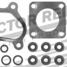 Set montaj, turbocompresor MAZDA PROCEED / DRIFTER 2.5 TD 4WD - REINZ 04-10176-01 - Turbina