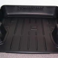 Cheder portbagaj SUZUKI SAMURAI 1.3 - CARBOX 10-7802