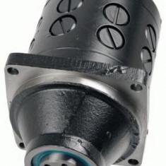 Pompa hidraulica, sistem de directie - ZF LENKSYSTEME 8607.955.106 - Pompa servodirectie