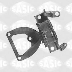 Suport motor FIAT PUNTO 1.9 JTD 80 - SASIC 9002408 - Suporti moto auto