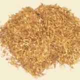 Tutun Virginia Gold 1kg/110lei