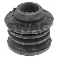 Tampon cauciuc, suspensie OPEL OMEGA A 1.8 N - SWAG 40 54 0015