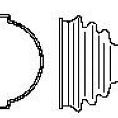 Set articulatie, planetara SUBARU LEONE  1800 4WD - FARCOM 134360