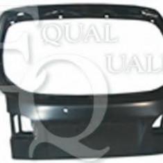 Capota portbagaj DAEWOO LANOS / SENS 1.4 - EQUAL QUALITY L04618
