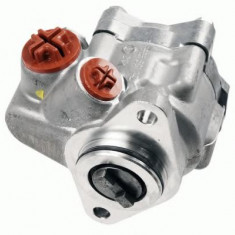 Pompa hidraulica, sistem de directie - ZF LENKSYSTEME 7686.955.160 - Pompa servodirectie