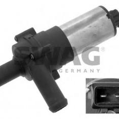 Pompa apa suplimentar VW GOLF Mk II 1.6 TD - SWAG 30 93 6770