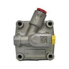 Pompa hidraulica, sistem de directie - ELSTOCK 15-0285 - Pompa servodirectie