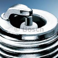 Bujii - BOSCH 0 241 265 501
