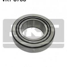 Lagar, cutie de viteza - SKF VKT 8760