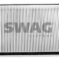 Filtru, aer habitaclu VW PASSAT 1.6 - SWAG 99 90 9466 - Filtru polen
