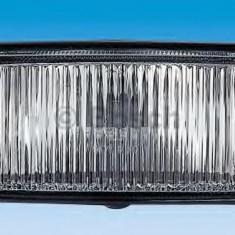 Proiector ceata PORSCHE 911 Targa 3.0 SC Carrera - BOSCH 0 305 450 037