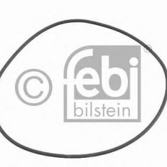 Inel de etansare, butuc roata - FEBI BILSTEIN 18471