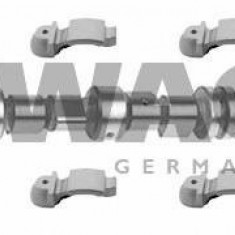 Set ax cu came OPEL KADETT E hatchback 1.6 i - SWAG 40 91 8812
