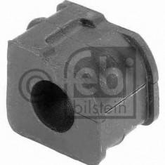 Bucsa, bara stabilizatoare VW PASSAT 1.6 - FEBI BILSTEIN 15980