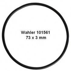 Garnitura, ventil AGR - WAHLER 101561 - Sistem formare amestec
