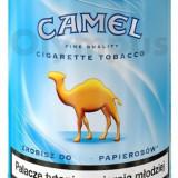 Tutun CAMEL-UNGARIA (cu proba)