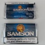 Tutun Samson, 50 de gr, provenienta Olanda