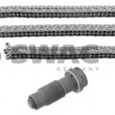 Chit lant de distributie MERCEDES-BENZ SLK 350 - SWAG 10 94 4504 - Lant distributie