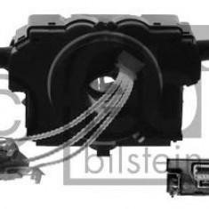 Comutator, far PEUGEOT 206 hatchback 1.1 i - FEBI BILSTEIN 38685 - Intrerupator - Regulator Auto