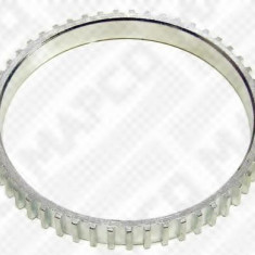 Inel senzor, ABS RENAULT MASTER II Van 2.8 dTI - MAPCO 76152 - Control dinamica rulare