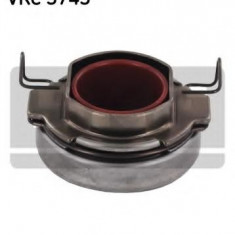 Rulment de presiune LEXUS IS I limuzina 200 - SKF VKC 3743 - Rulment presiune