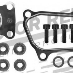 Set montaj, turbocompresor CITROËN XANTIA 2.0 HDI 109 - REINZ 04-10175-01 - Turbina