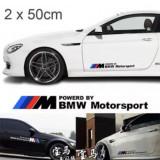Emblema/Sticker BMW - Embleme auto
