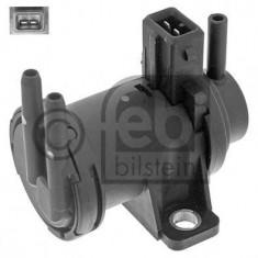 Convertor presiune FIAT DUCATO caroserie 150 Multijet 3,0 D - FEBI BILSTEIN 45465