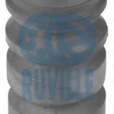 Tampon cauciuc, suspensie FIAT TIPO 1.9 TD - RUVILLE 835835