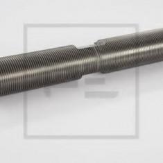 Lagar, fixare ax - PE Automotive 043.067-10A - Bucse Bara Stabilizatoare
