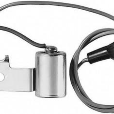 Condensator, aprindere - BERU ZK159 - Delcou
