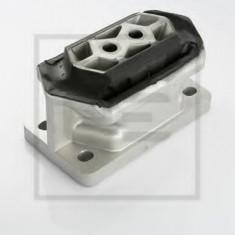 Suport motor - PE Automotive 030.220-00A - Suporti moto auto
