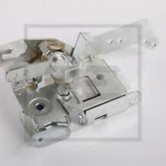Incuietoare usa - PE Automotive 143.705-00A - Incuietoare interior - exterior