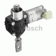 Motor electric - BOSCH 0 390 204 027