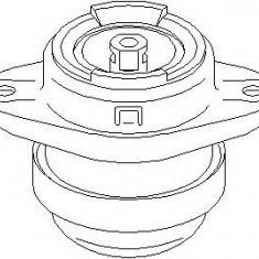 Suport motor CITROËN CHANSON 1.5 D - TOPRAN 720 376 - Suporti moto auto