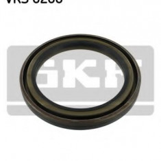 simering,rulment roata - SKF VKS 6260
