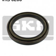 Simering, rulment roata - SKF VKS 6260 - Rulmenti auto