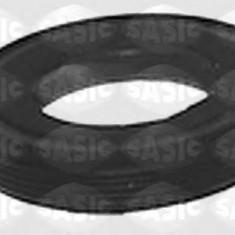Simering, diferential PEUGEOT 205  1.6 GTI - SASIC 1213243
