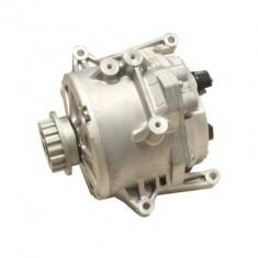 Generator / Alternator VW TOUAREG 5.0 V10 TDI - HÜCO 136143 - Alternator auto