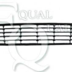 Grila ventilatie, bara protectie VW GOLF TOURAN 1.2 TSI - EQUAL QUALITY G2227