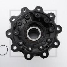 Butuc roata - PE Automotive 016.188-10A