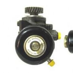 Pompa hidraulica, sistem de directie - ELSTOCK 15-0329 - Pompa servodirectie