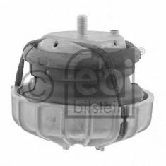 Suport motor MERCEDES-BENZ VIANO 3, 0 - FEBI BILSTEIN 26481 - Suporti moto auto