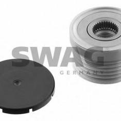 Sistem roata libera, generator BMW 3 Compact 316 ti - SWAG 20 93 1743 - Fulie