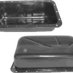 Baie ulei PEUGEOT 306 hatchback 1.8 - VAN WEZEL 0938070