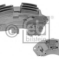 Unitate de control, incalzire/ventilatie BMW X5 xDrive 30 d - FEBI BILSTEIN 43440 - ECU auto