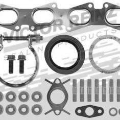 Set montaj, turbocompresor OPEL ASTRA H Van 1.9 CDTI - REINZ 04-10208-01 - Turbina