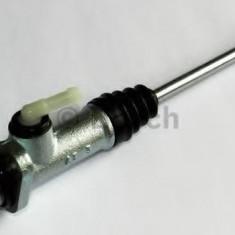 Pompa centrala, ambreiaj FIAT MAREA 1.6 16V - BOSCH F 026 005 095 - Comanda ambreiaj